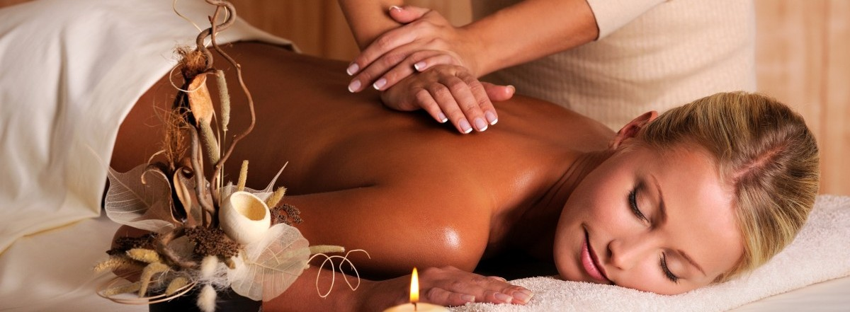 girl-massage-relax