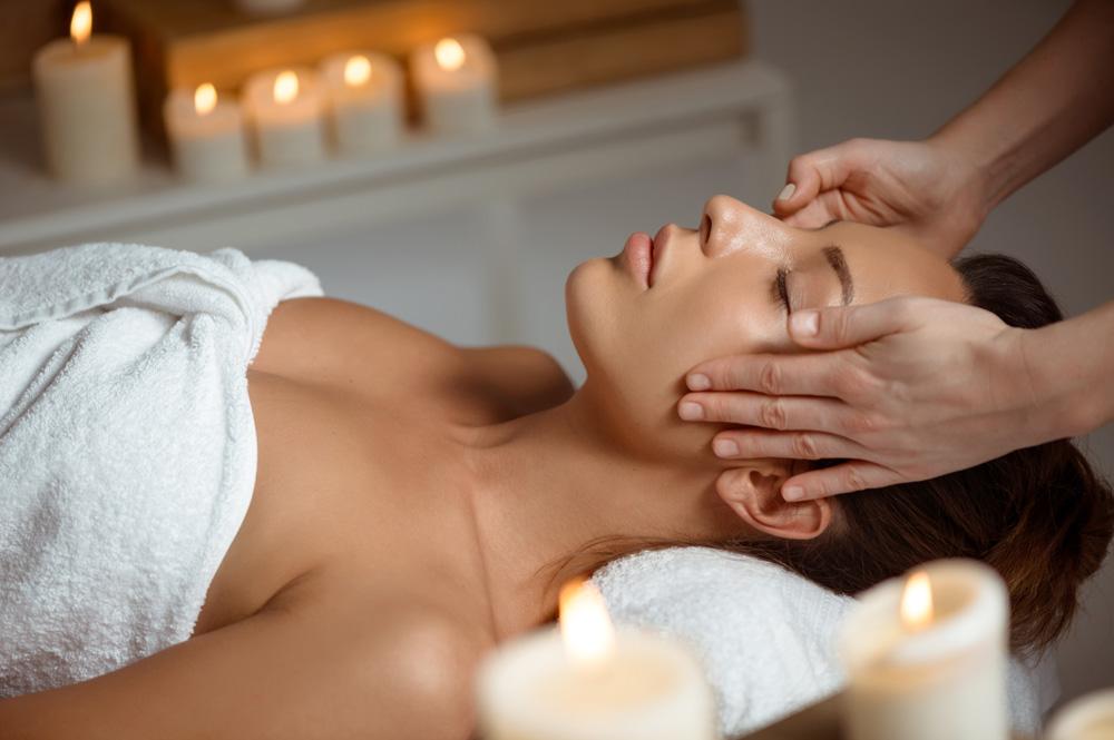 massatge corporal craneal