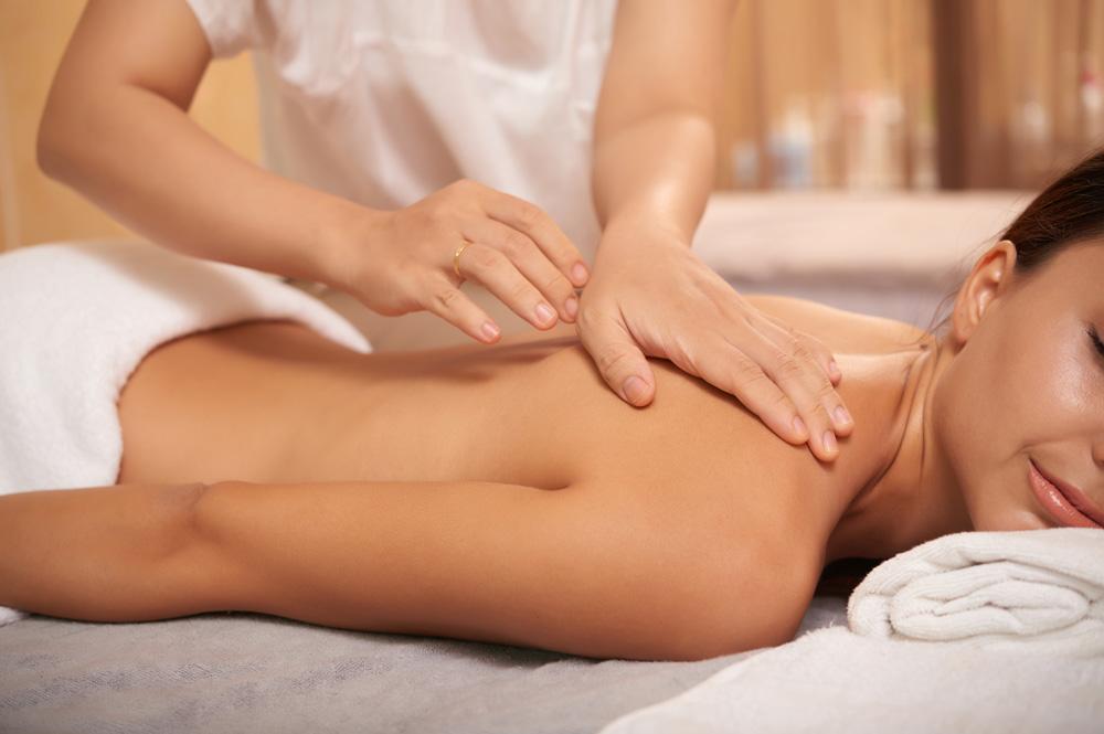 massatge esquena cames